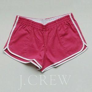 🔥 NWT J. Crew Shorts - Medium